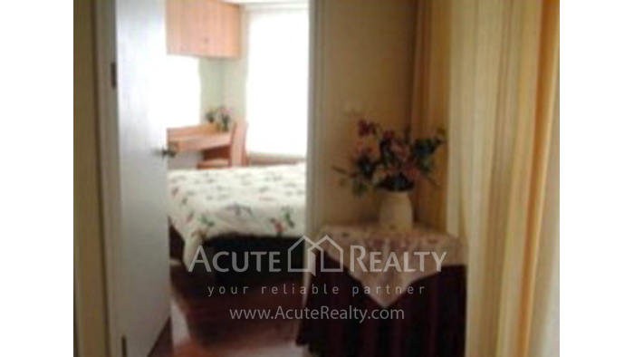 Condominium  for sale & for rent River Heaven Charoenkrung image4