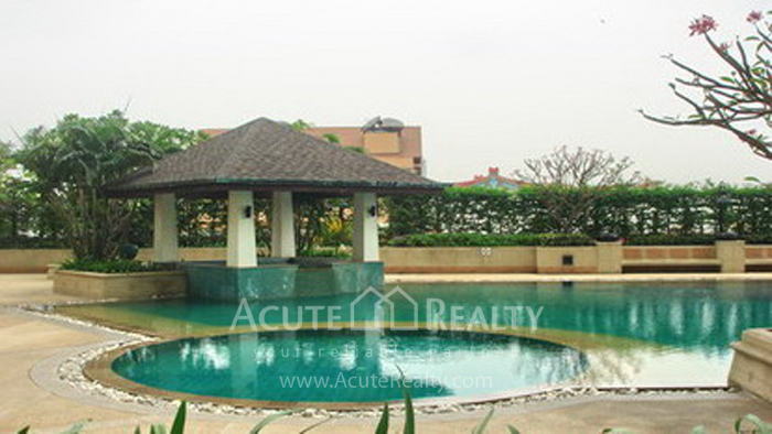 Condominium  for sale & for rent River Heaven Charoenkrung image8