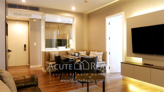 Condominium  for sale The Room Sukhumvit 62 Sukhumvit 62 image0