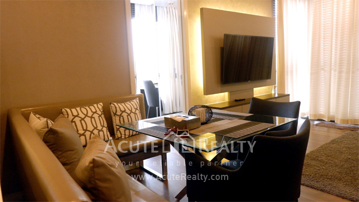 Condominium  for sale The Room Sukhumvit 62 Sukhumvit 62 image1