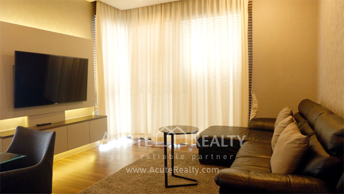 Condominium  for sale The Room Sukhumvit 62 Sukhumvit 62 image2
