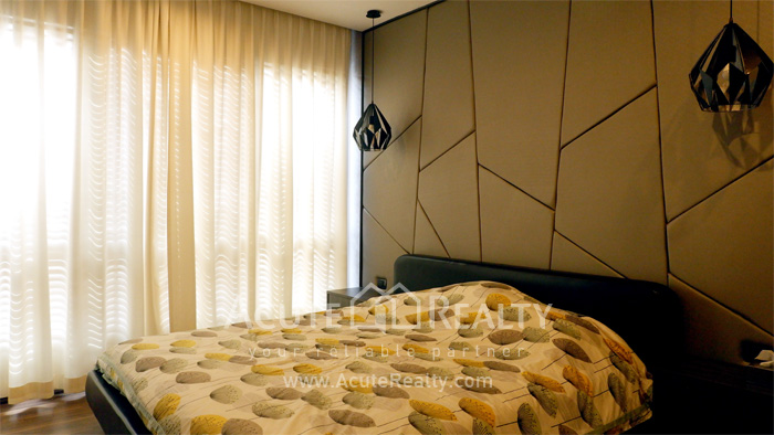 Condominium  for sale The Room Sukhumvit 62 Sukhumvit 62 image4