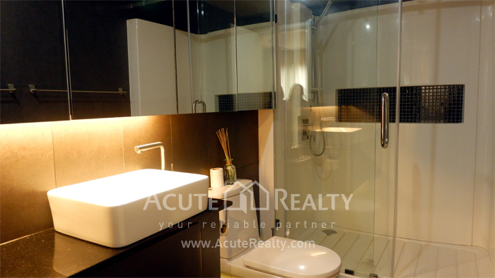 Condominium  for sale The Room Sukhumvit 62 Sukhumvit 62 image6