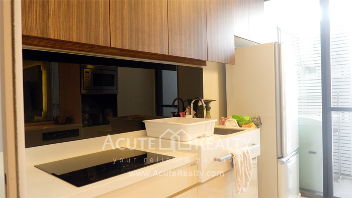 Condominium  for sale The Room Sukhumvit 62 Sukhumvit 62 image10