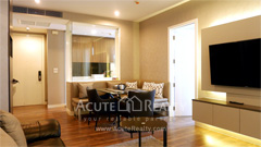 condominium-for-sale-the-room-sukhumvit-62