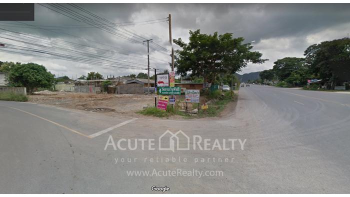 Land  for sale Khaoyai, Pakchong image2