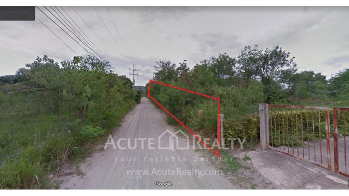 Land  for sale Khaoyai, Pakchong image3
