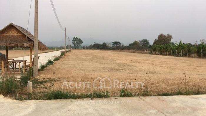 土地  for sale Bwakkhang image0