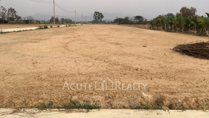 土地  for sale Bwakkhang image1