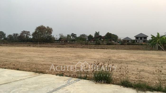 土地  for sale Bwakkhang image3