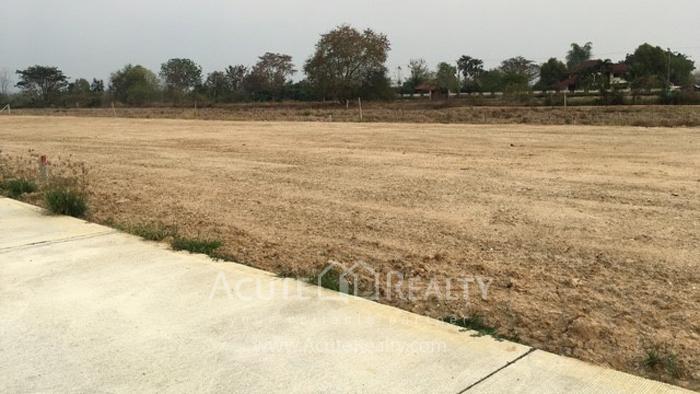 土地  for sale Bwakkhang image4