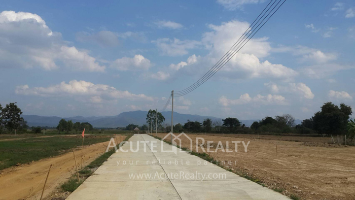 Land  for sale Bwakkhang image5