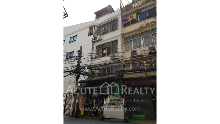 shophouse-homeoffice-for-sale