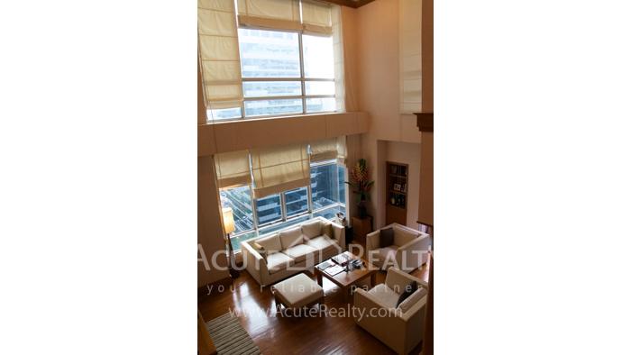 Condominium  for rent Grand Langsuan Langsuan image3