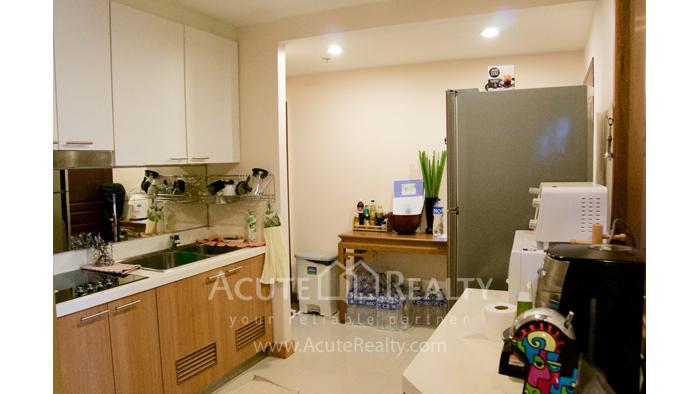 Condominium  for rent Grand Langsuan Langsuan image5