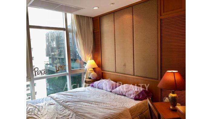 Condominium  for rent Grand Langsuan Langsuan image7