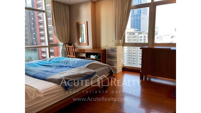 Condominium  for rent Grand Langsuan Langsuan image8