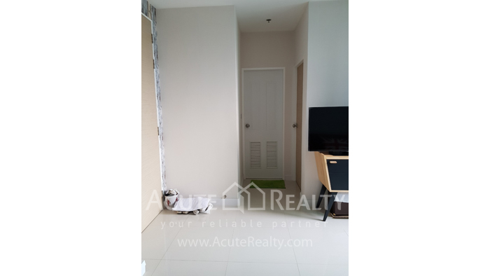Condominium  for sale The Sky Sukhumvit Sukhumvit Road image7