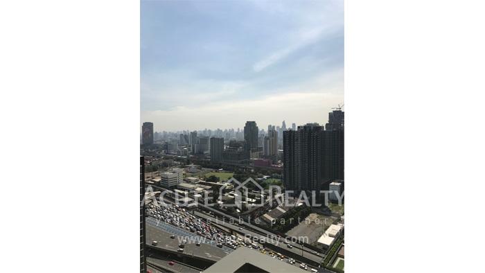 Condominium  for sale Rhythm Asoke Asoke image7