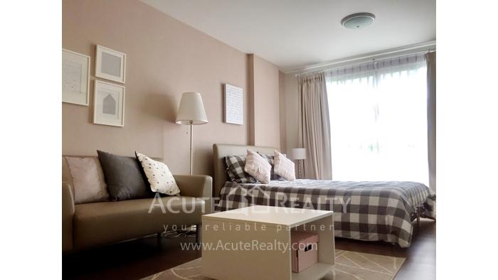 公寓  for sale Dcondo Campus Resort Suthep, Muang, Chiang Mai image6