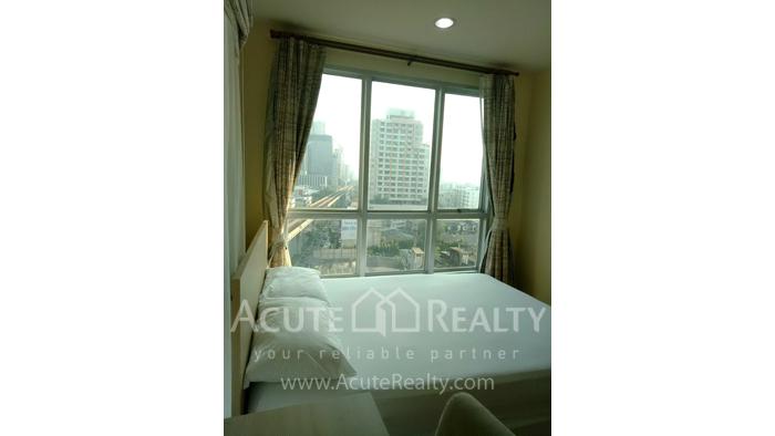 Condominium  for sale Life @ Phahon-Ari Phahonyothin image3