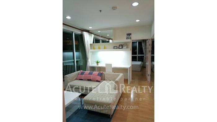 Condominium  for sale Life @ Phahon-Ari Phahonyothin image4