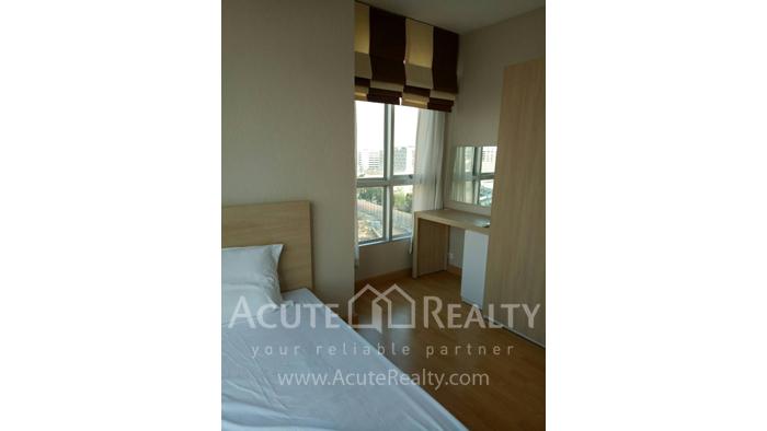 Condominium  for sale Life @ Phahon-Ari Phahonyothin image5