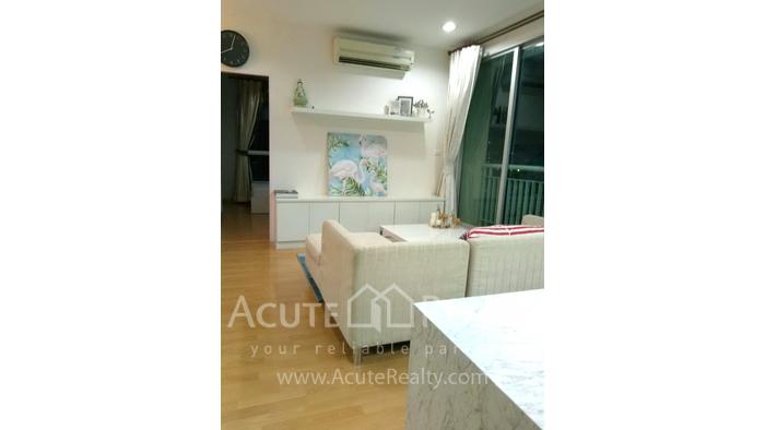 Condominium  for sale Life @ Phahon-Ari Phahonyothin image6