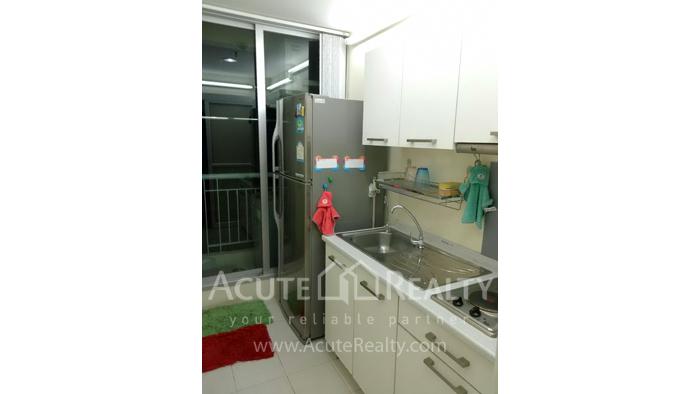 Condominium  for sale Life @ Phahon-Ari Phahonyothin image7