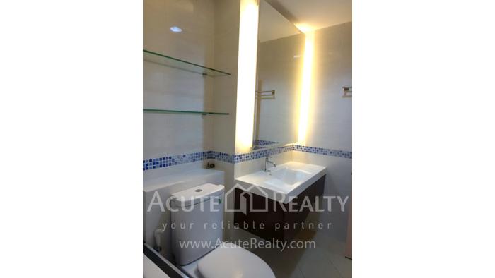 Condominium  for sale Life @ Phahon-Ari Phahonyothin image9