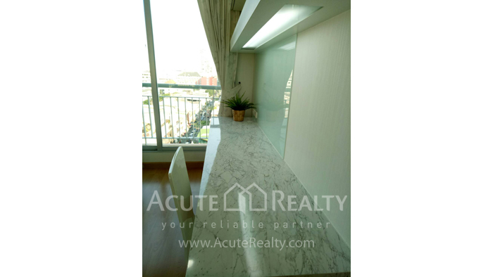 Condominium  for sale Life @ Phahon-Ari Phahonyothin image10