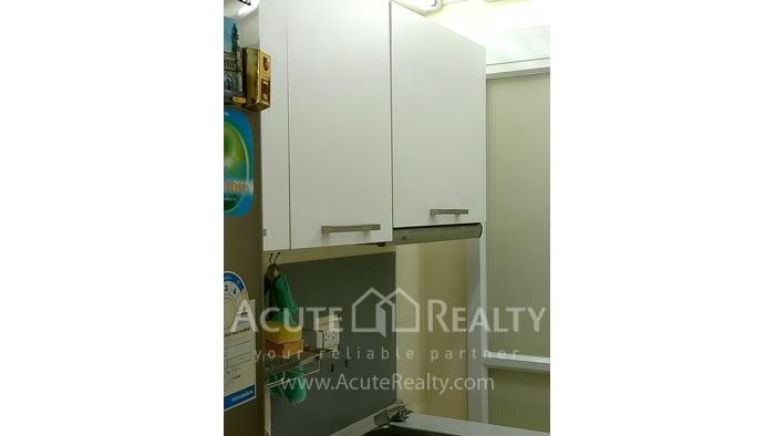 Condominium  for sale Life @ Phahon-Ari Phahonyothin image14