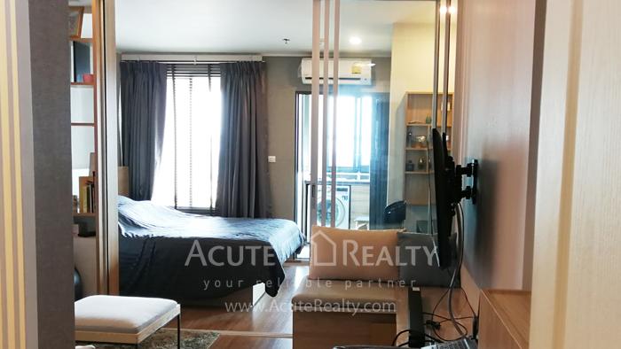 公寓-出售-u-delight-residence-riverfront-rama-3