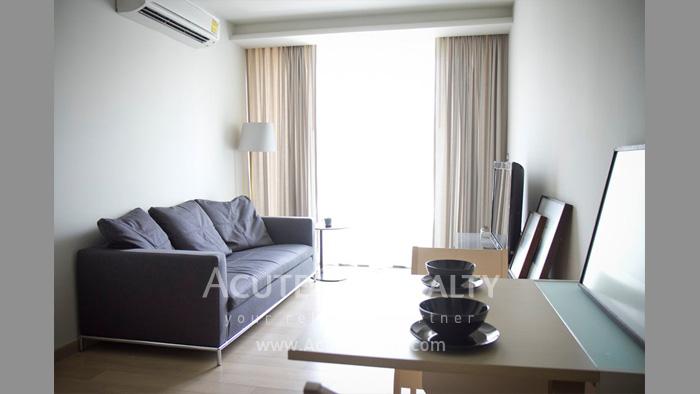 condominium-for-rent-via-49