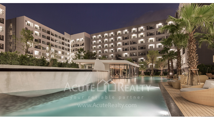 condominium-for-sale-elio-del-ray