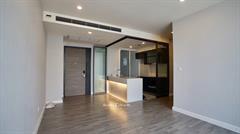 condominium-for-sale-the-room-sathorn-tanonpun