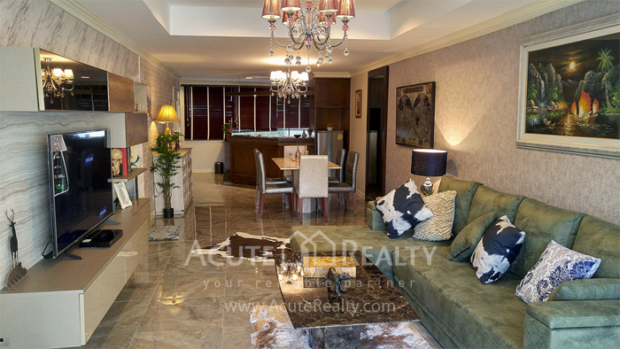 condominium-for-sale-for-rent-bangsaray-condominium