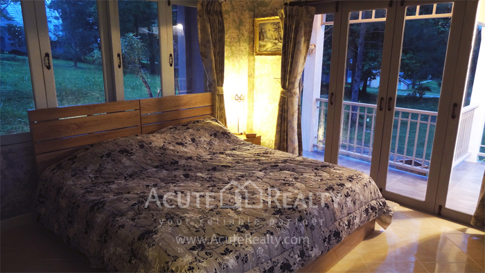 House  for sale Brookside Valley, Muang Rayong, Rayong. image3