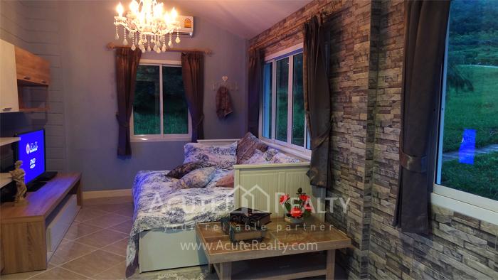 房屋  for sale Brookside Valley, Muang Rayong, Rayong. image4