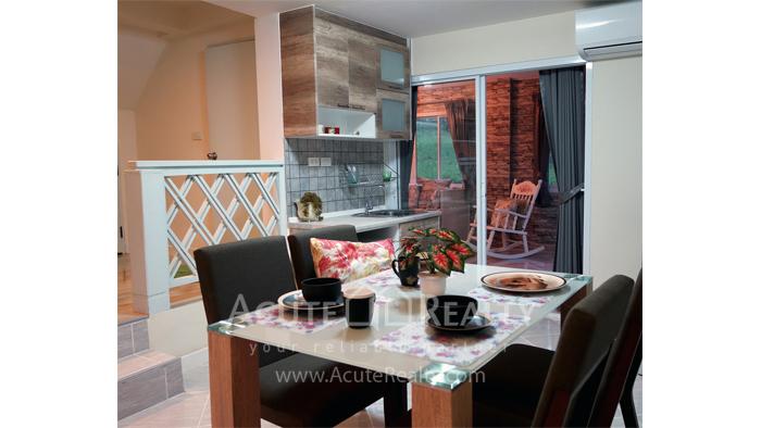 房屋  for sale Brookside Valley, Muang Rayong, Rayong. image6