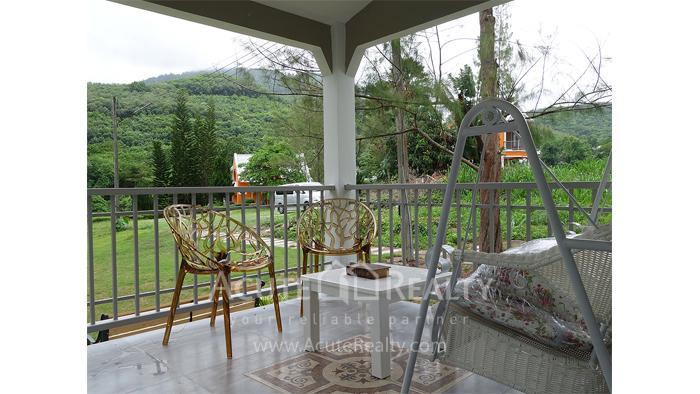 房屋  for sale Brookside Valley, Muang Rayong, Rayong. image7