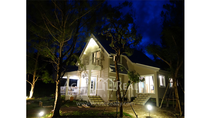 House  for sale Brookside Valley, Muang Rayong, Rayong. image8