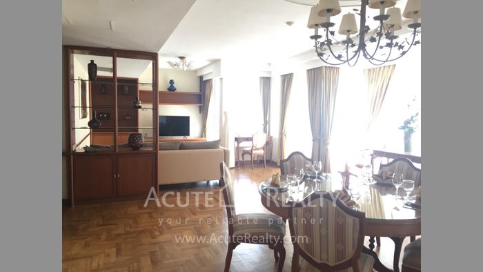 公寓-出售-出租-langsuan-ville