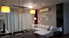 condominium-for-sale-ivy-thonglor