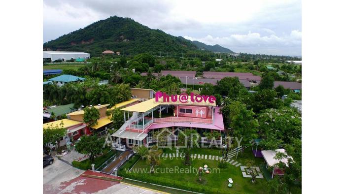 Land  for sale Close to Highway No.7, Mueang, Amphoe Mueang Chon Buri, Chon Buri. image0