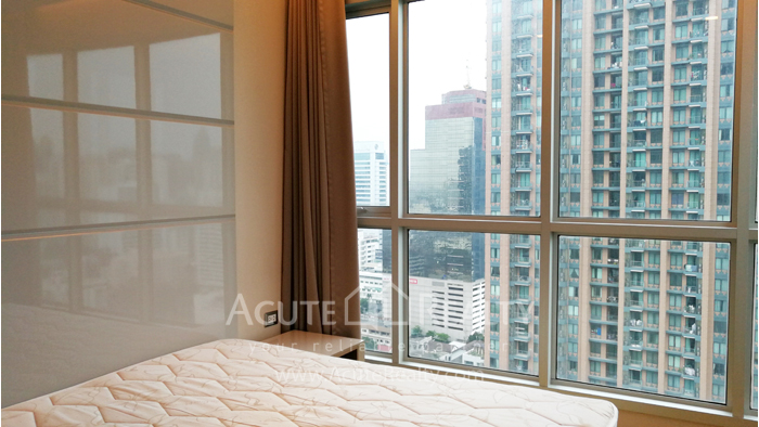 condominium-for-rent-the-address-asoke-