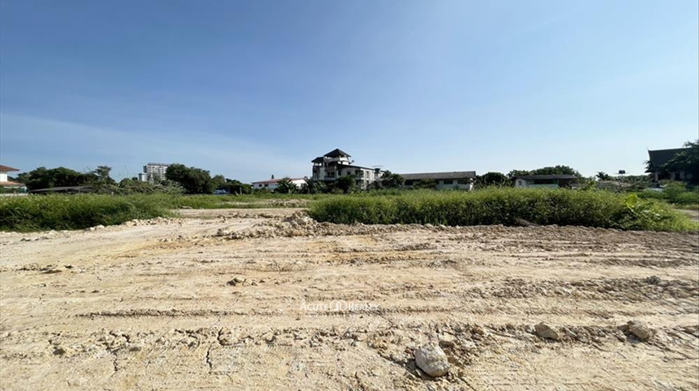 Land  for sale Chang Khien image6