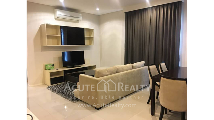 condominium-for-rent-villa-asoke