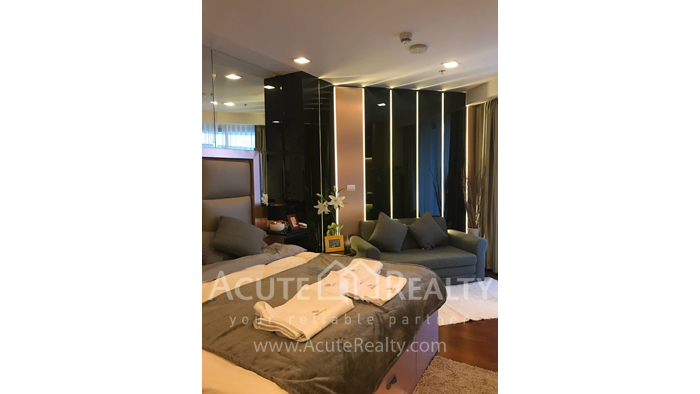 Condominium  for rent THE PALM WONGAMAT BEACH PATTAYA Wongamat PATTAYA CHOUBURI image5