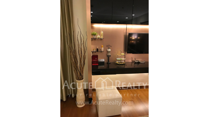 Condominium  for rent THE PALM WONGAMAT BEACH PATTAYA Wongamat PATTAYA CHOUBURI image6